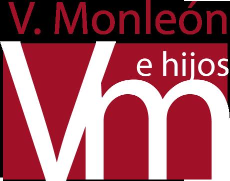 Vicente Monleon e Hijos - Sistemas de aluminio y cristalería